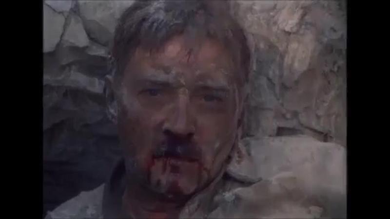 Стихи о войне до слёз на День Победы 9 мая Летела с фронта похоронка Читает Зябл