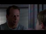 Шестое чувство The Sixth Sense. 1999. 720p Перевод Андрей Дольский VHS