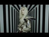 Bebe Rexha - Im A Mess