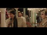 Channa Mereya - Full Song Video Ae Dil Hai Mushkil Ranbir Anushka Pritam Arijit.mp4