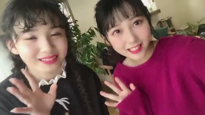 181210 180602 田中美久 Tanaka Miku (7gogo-21478)