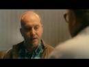 Нужно тело и его возврат...Отрывок из сериала Полицейский с Рублёвки 2.