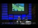 Как создать движение Дерек Сиверс TED Talk