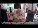 Murió a los 117 años la japonesa Nabi Tajima la mujer más anciana del mundo