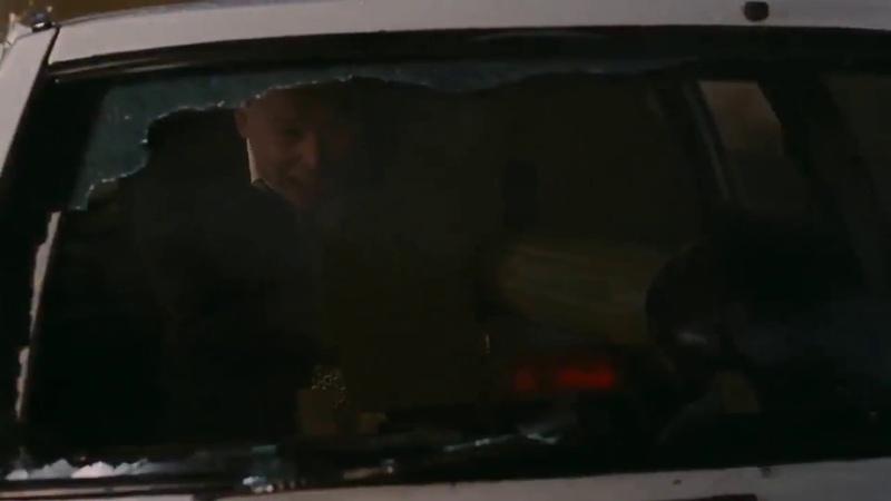 Бешеная стрельба из фильма Брат-2
