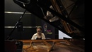 """18 10 18 A Stychkina in concert of the laureates of Jeune Chopin"""" International Piano Competition"""