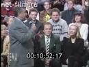 Тема ОРТ, 01.10.1996 Программе Тема 5 лет