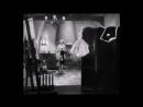 Шантаж / Blackmail 1929 Альфред Хичкок Великобритания