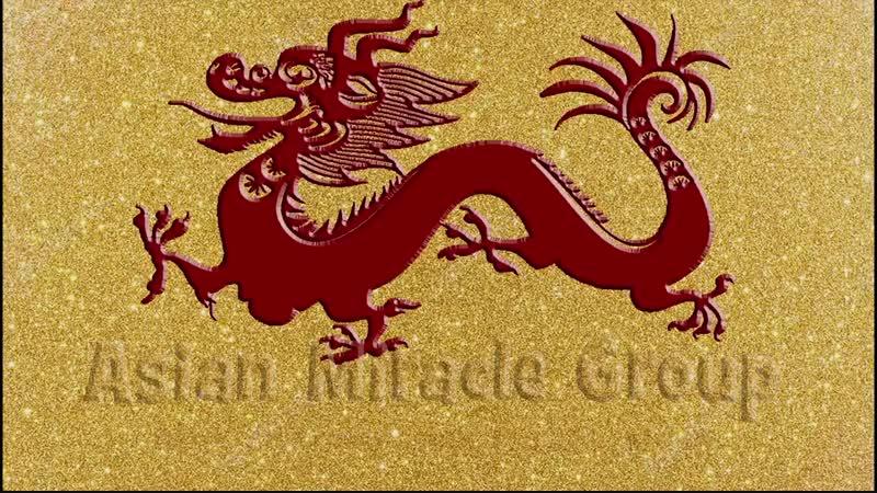 О, мой император 2 сезон 8 серия ( Озвучка Asian Miracle Group )