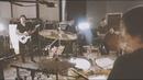 Gojira - Global Warming [Live at the Silver Cord Studio May 2018]