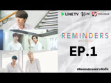 ReminderS Ep 1sd, Mp4