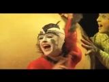 OVO: Cirque du Soleil