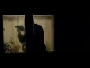 ⚡СКОРО НА ЭКРАНАХ!⚡  Фильм, который ждут все siloviki, о ликвидации террориста Шамиля Басаева, основан на реальных событиях.  @S