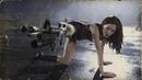 HD(ужасы, фантастика, боевик, триллер, комедия, приключения)2007