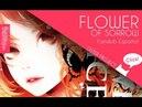 Flower of Sorrow【Belthy】- Fandub Español