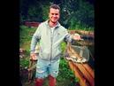 Рыбалка на Карася.
