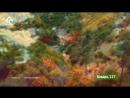 """""""Бақара"""" сүресінің 107 және 117-аяттары  Құран ғибраты  Асыл арна"""