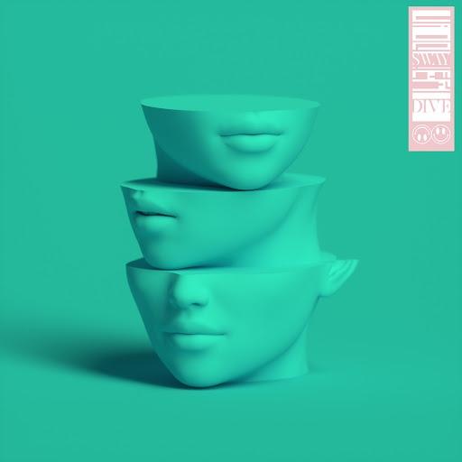 Sway альбом Dive (Remix)
