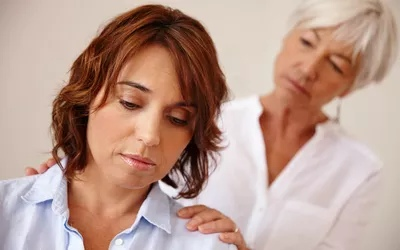Большинство случаев токсичности СИОЗС происходит при приеме больших доз.