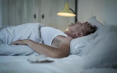 Большинство передозировки флуоксетина приводят к доброкачественному клиническому течению.