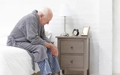 Ваш врач может порекомендовать вам постепенно снижать дозу антидепрессанта в течение нескольких недель или более, чтобы ваш организм мог адаптироваться к отсутствию лекарств.