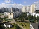 Объявление от Настя - фото №10