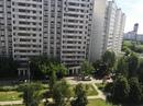 Объявление от Настя - фото №9