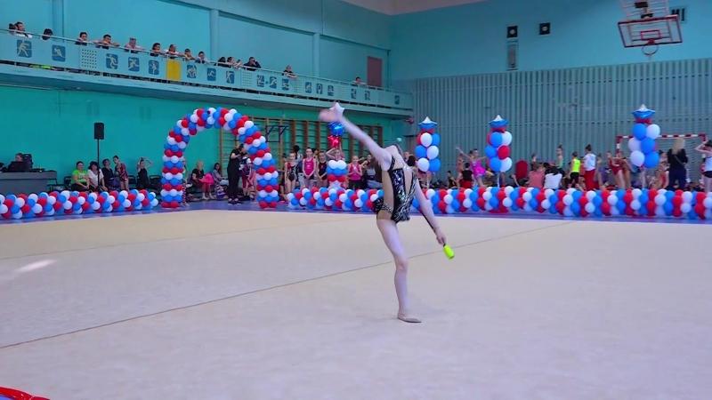Guseinova_sofiya_2007_bu_kaliningrad_turnir_kubok_severnoi_zvezdi_27.05.2018.mp4