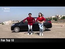 Musically New Funny Videos Fun Dance Funny Clips 2018all is well