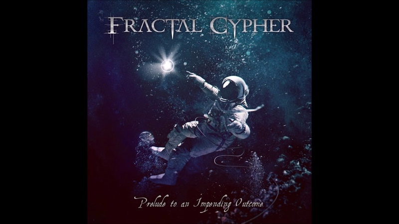 Fractal Cypher - Prelude To An Impending Outcome {Full EP}