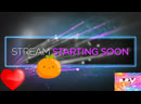 СтримAN ► New Dragon Nest ~ Ежи ~ Открытие Коробок Ирен ~