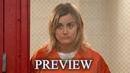 Orange is the New Black / Оранжевый - хит сезона Season 6 First Look Photos