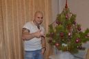 Алексей Курбатов фото #5
