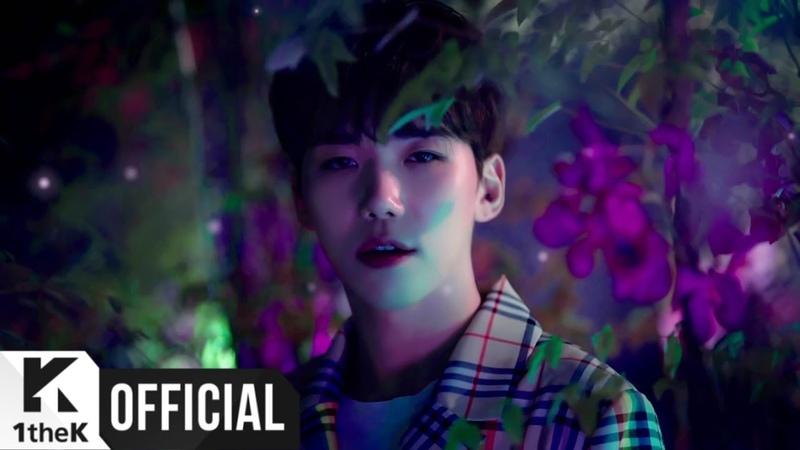[MV] 100%(백퍼센트) _ Heart(맘)