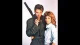 Терминатор Сара Коннор и Кайл Риз подборка под музыку Terminator