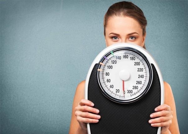 Ускоряем метаболизм: 3 уникальных рецепта