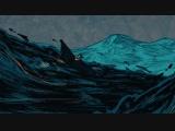 HELEVORN - A Sail to Sanity (парус к здравомыслию)(Lyric Video)