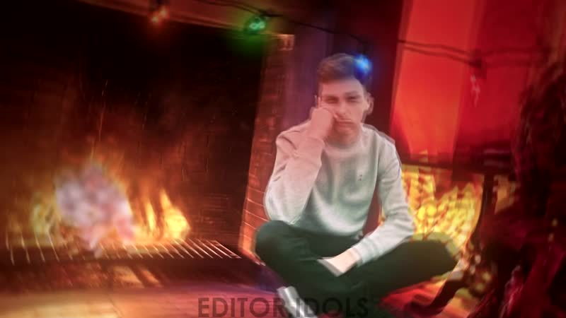 — Sweater Weather| TheBrianMaps | editor.idols
