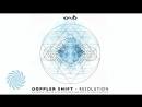 One function ★ deeper awareness ★ doppler shift remix
