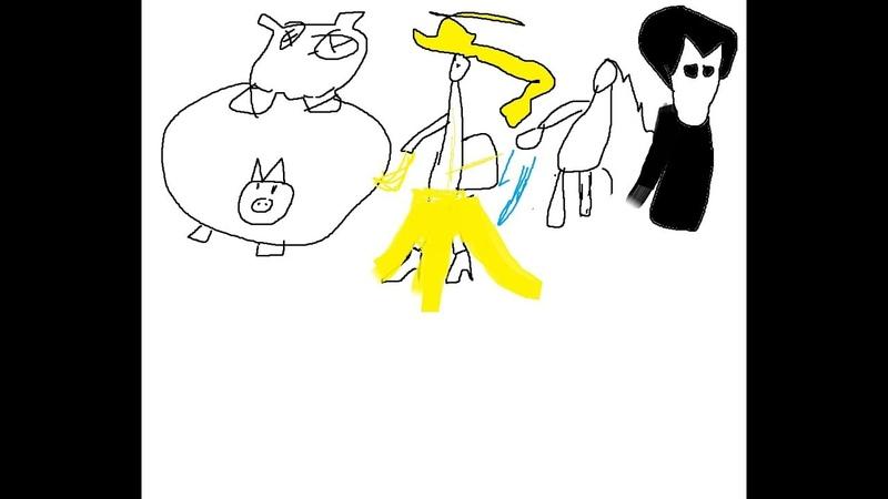 Roadhog, Mercy, Symmetra and Reaper buffs in a nutshell | Overwatch PTR