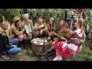 День победы Беларуси (2)