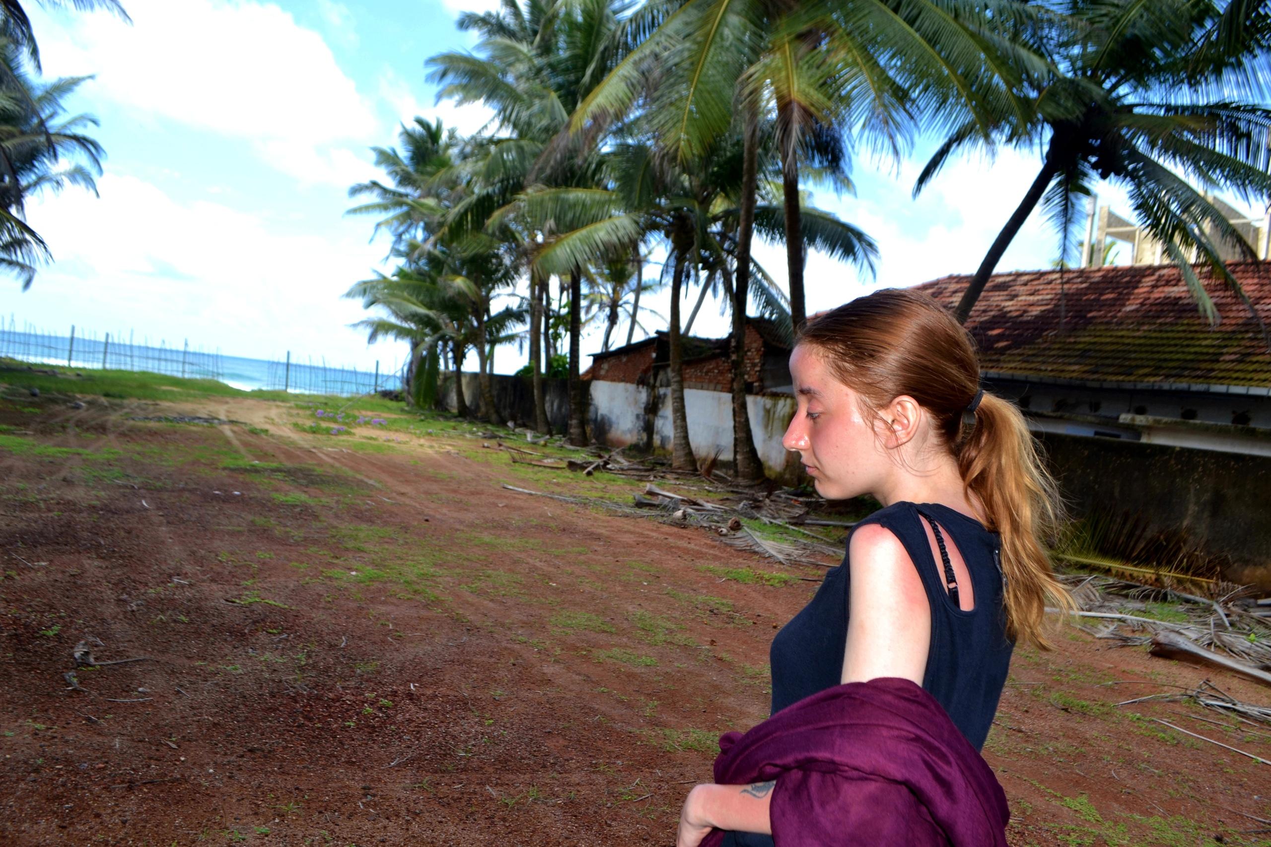Шри Ланка (фото) AGP1Ovl8zqg