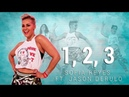 ZUMBA - 1, 2, 3 (Sofía Reyes ft. Jason Derulo De La Ghetto)