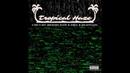 Chuchú Bermudas - Tropical Haze 🌴 (Ft. DDA) [Prod. Oldtape ]