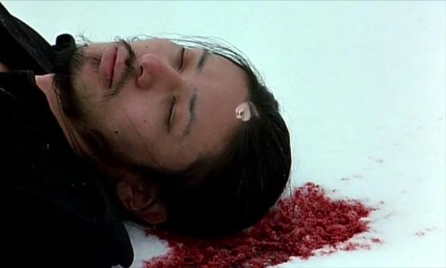 Bi-mong (2008) dir: Kim Ki-duk coub