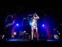 PJ Harvey - Shame (at LSO St Luke´s London, 2004)