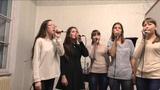 Студия эстрадного вокала