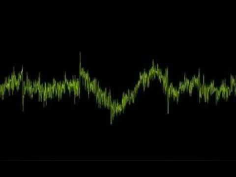 موسيقى تركيه حماسيه رووعه الكل يبحث عنها best turki