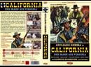 California Addio (California) (1977) (Español)