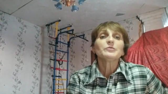 Видеоотзыв на Игру «Порядок в Делах» от Ольги Овсянниковой
